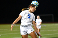 Gallery: Girls Soccer Eatonville @ White River